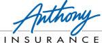 Anthony Insurance