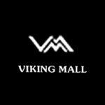 Viking Mall