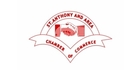 St. Anthony and Area Chamber of Commerce