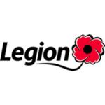 Royal Canadian Legion Branch 17