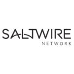 SaltWire Network
